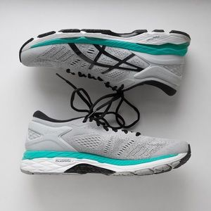 ASICS Gel-Kayano 24 Sneakers